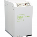 SOLIDdent 200 NC-TS