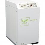 SOLIDdent 250 NC-TS