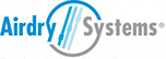 AirDrySystems